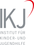 IKJ E-Learning
